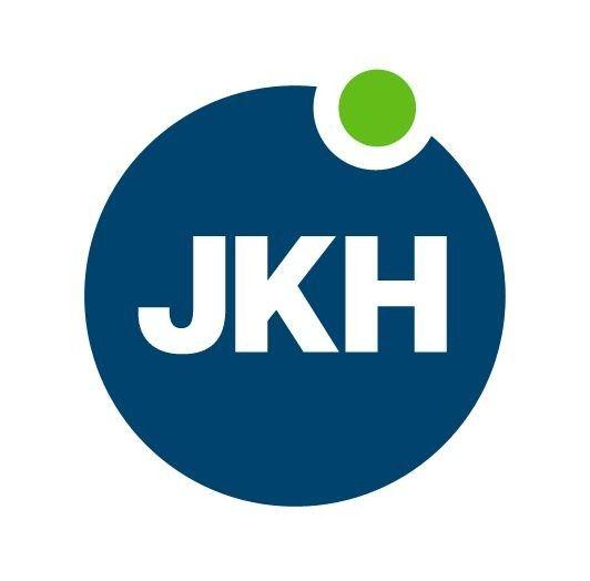 """Képtalálat a következőre: """"jkh logo"""""""